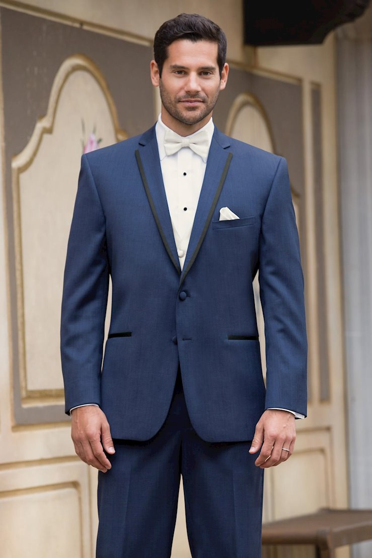 TUXEDO AND SUIT COLLECTIONS 382