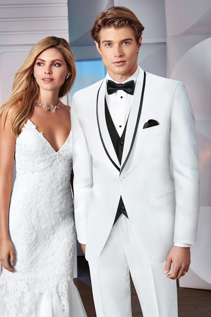 TUXEDO AND SUIT COLLECTIONS 751