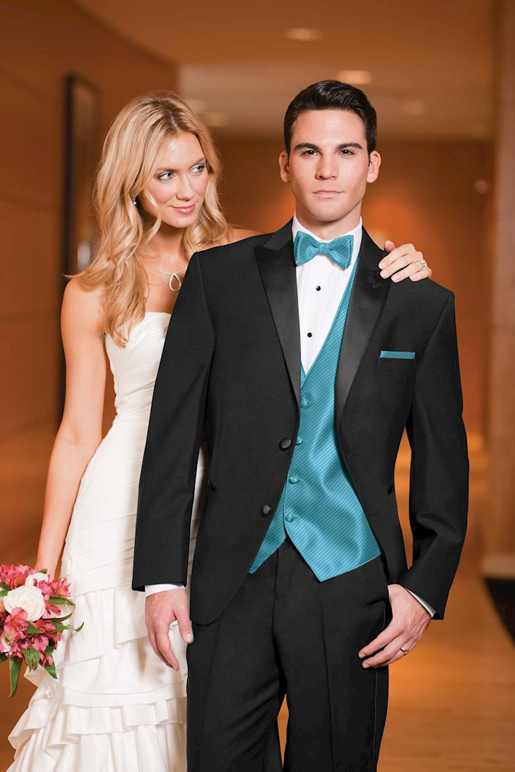 TUXEDO AND SUIT COLLECTIONS 962