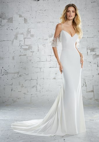 Morilee Style #6883