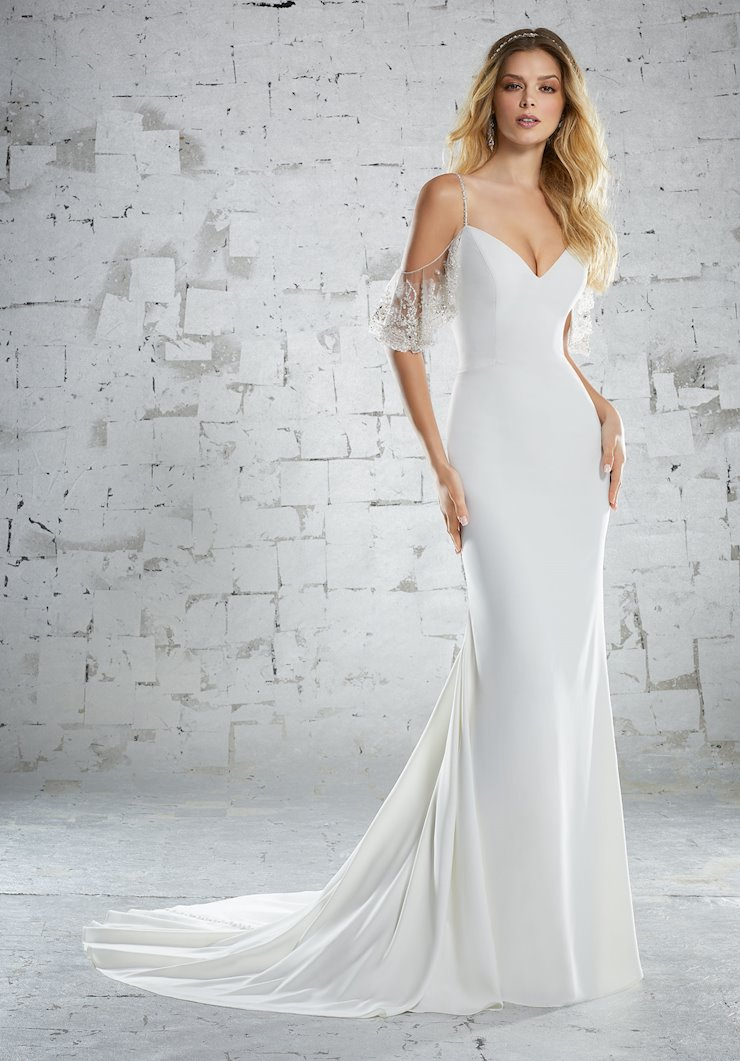 Morilee Style #6883 Image