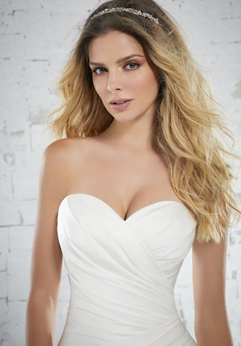 Morilee Style #6886