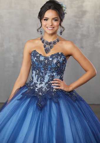 Morilee Style #60032