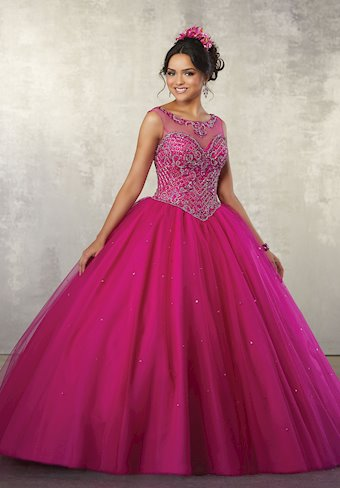 Morilee Style #60036