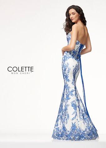 Colette by Mon Cheri CL18201