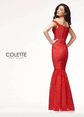 Colette by Mon Cheri CL18202