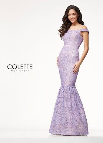 Colette for Mon Cheri CL18202