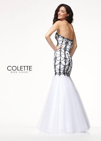 Colette for Mon Cheri Style #CL18203