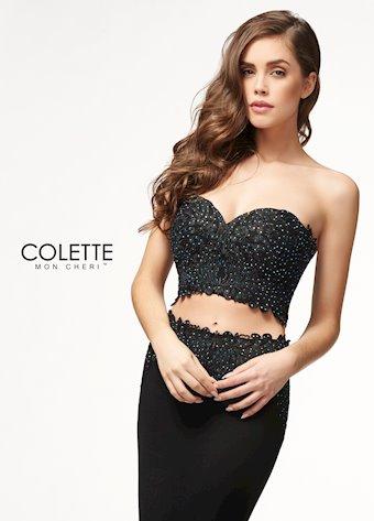 Colette for Mon Cheri Style #CL18206