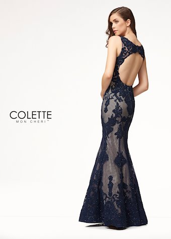 Colette for Mon Cheri Style #CL18209