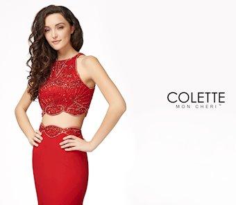 Colette by Mon Cheri CL18210
