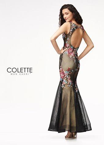 Colette by Mon Cheri CL18212