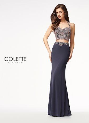 Colette by Mon Cheri CL18219