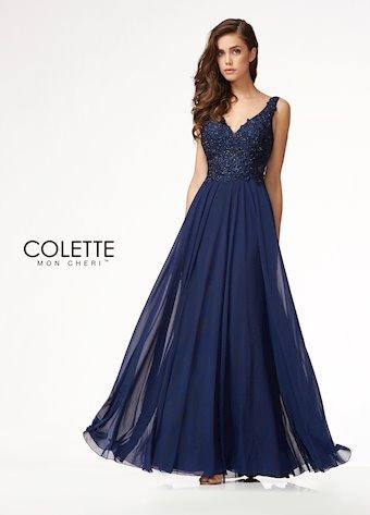 Colette by Mon Cheri CL18223