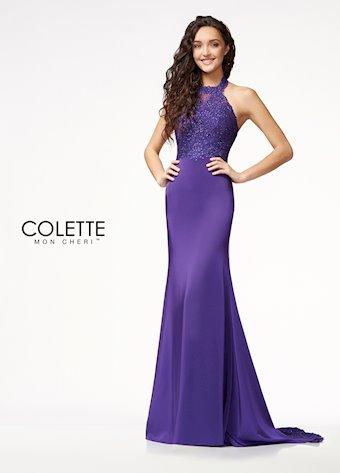 Colette for Mon Cheri Style #CL18224