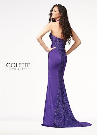 Colette by Mon Cheri CL18224