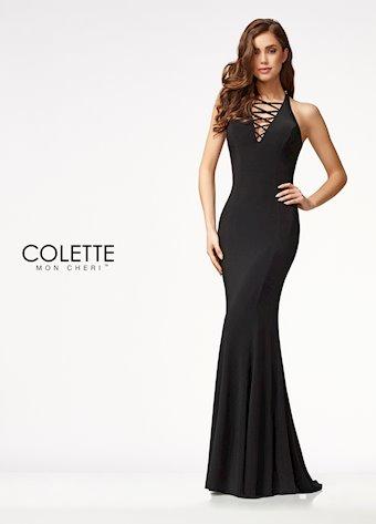 Colette for Mon Cheri CL18229