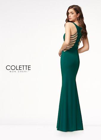 Colette by Mon Cheri CL18230