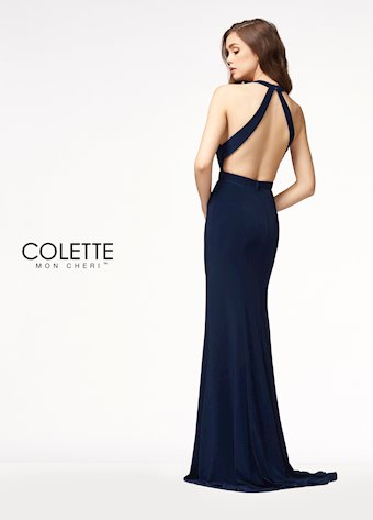 Colette for Mon Cheri CL18231