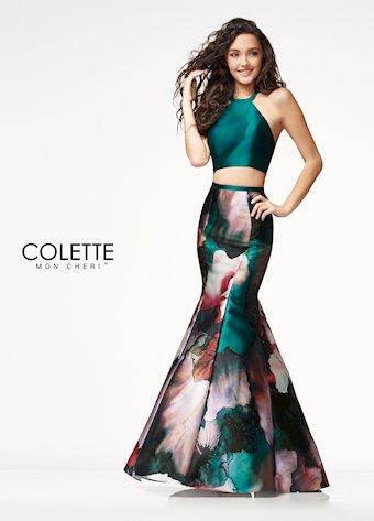Colette for Mon Cheri CL18234