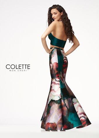 Colette for Mon Cheri Style #CL18234