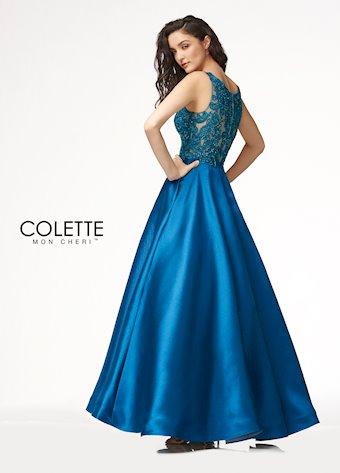 Colette for Mon Cheri CL18236