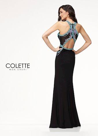 Colette by Mon Cheri CL18238