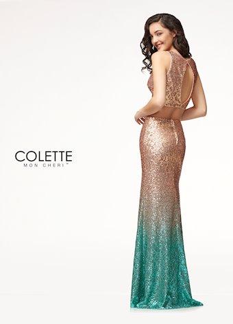 Colette by Mon Cheri CL18240