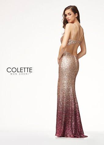 Colette by Mon Cheri CL18241