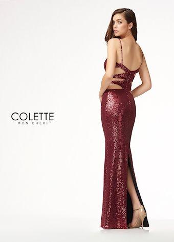 Colette for Mon Cheri CL18242