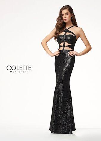 Colette for Mon Cheri Style #CL18243