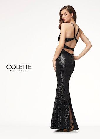 Colette for Mon Cheri CL18243