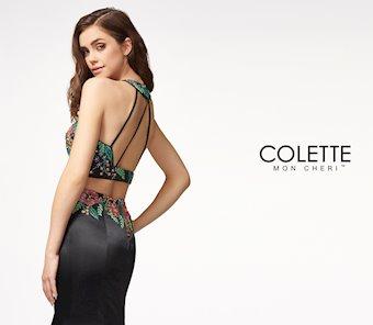 Colette by Mon Cheri CL18244