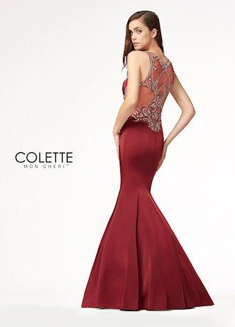 Colette by Mon Cheri CL18245