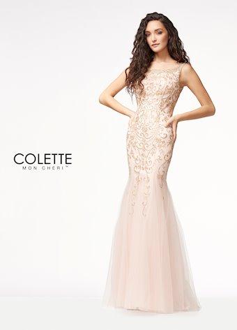 Colette for Mon Cheri Style #CL18248