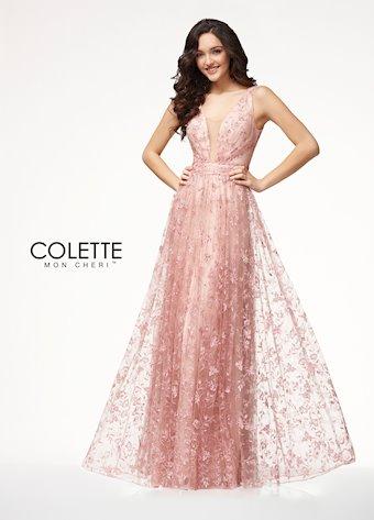 Colette for Mon Cheri Style #CL18250