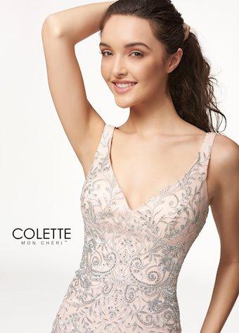 Colette for Mon Cheri Style #CL18253