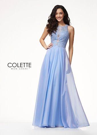 Colette by Mon Cheri CL18255