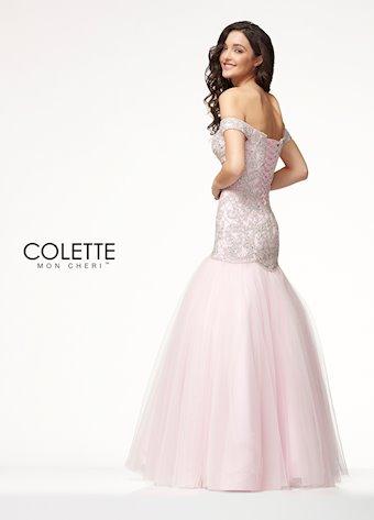 Colette by Mon Cheri CL18257