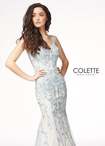 Colette for Mon Cheri Style #CL18258