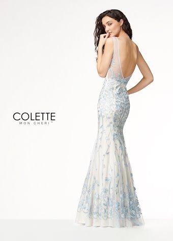 Colette for Mon Cheri CL18258