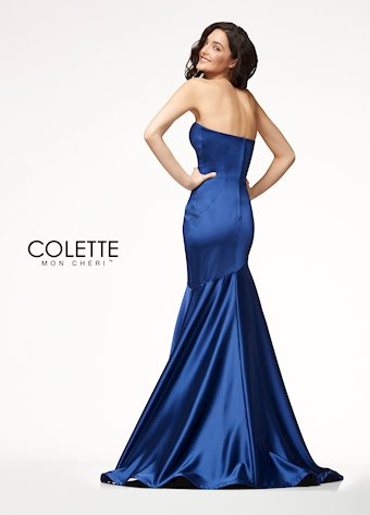 Colette for Mon Cheri Style #CL18261