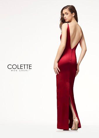 Colette by Mon Cheri CL18262