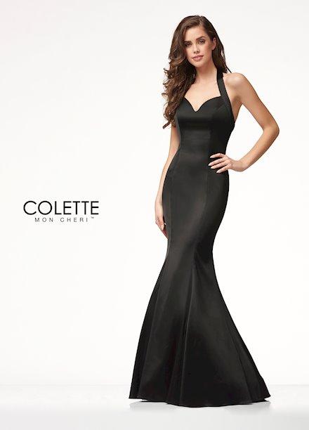 Colette for Mon Cheri CL18263