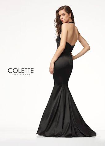 Colette by Mon Cheri CL18263