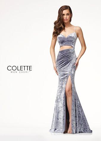 Colette for Mon Cheri Style #CL18269