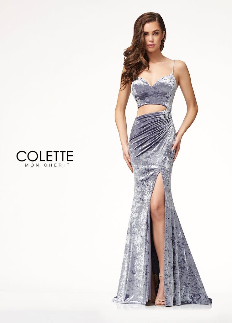 Colette for Mon Cheri CL18269