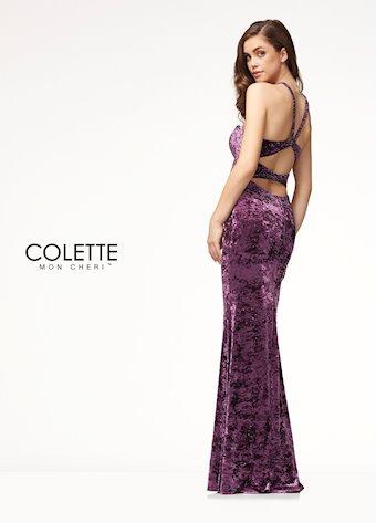 Colette by Mon Cheri CL18270