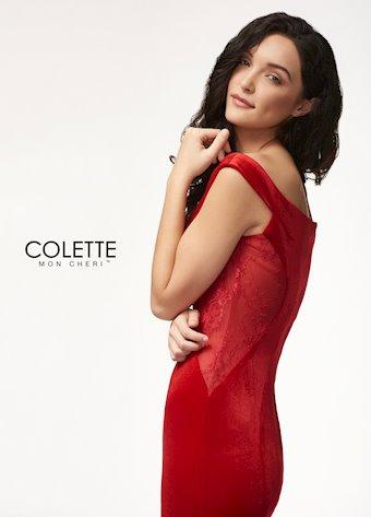 Colette by Mon Cheri CL18272