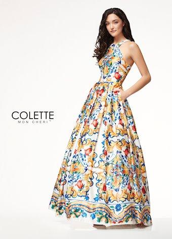 Colette for Mon Cheri Style #CL18273